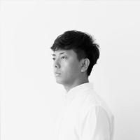 MIKIYA TAKIMOTO / 瀧本 幹也