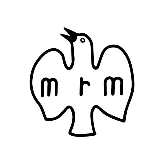 MARUMAN SHOKAI / 丸万商会